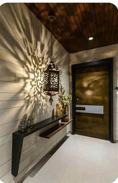 Home Decor Ideas Entrance by Pin By Sudipta Das On Foyer