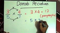 mari belajar matematik youtube