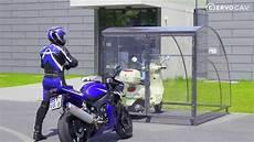 motorrad garage motorradgarage cervocav moto f 252 r 1 2 motorr 228 der offen