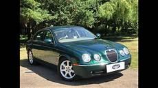 green jaguar racing green jaguar s type 3 0 v6