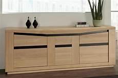 bahut salle à manger salle 224 manger moderne ambre en ch 234 ne meubles bois massif