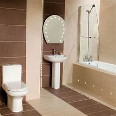 Bathroom Ideas India by Modern Bathroom Design In India Best Hairstyles For