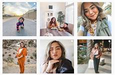 Mau Punya Feed Instagram Keren Dan Aesthetic Ikuti Cara Ini