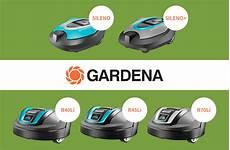 rasenroboter gardena neue rasenroboter gardena myrobotcenter