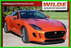 2015 Jaguar F Type R Coupe 5 0l V8 32v Supercharged 550 Hp