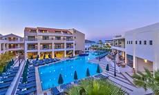 porto platanias resort platani 225 s greece booking com