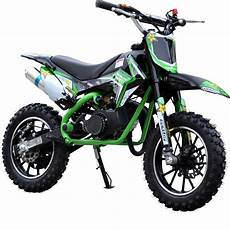 renegade 50r 49cc petrol mini dirt bike moto cross