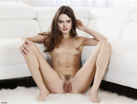 Big Tits In Bathtub