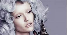 gray hair color trend 2014 would you try the silver hair trend