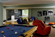 Room Ideas Rooms For And Family Hgtv