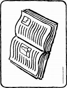 Malvorlagen Buch Pdf Buch Malvorlagen Coloring And Malvorlagan
