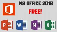 how to download microsoft office 2019 full version for free direct download youtube