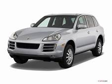 2009 Porsche Cayenne Prices Reviews & Listings For Sale