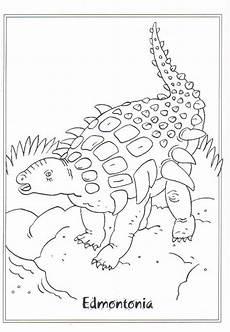 Dinosaurier Arten Ausmalbilder Pin De Kathrin G 252 Th En Ausmalbilder Dinosaurier