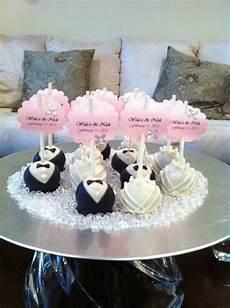 groom bride wedding cake pops by die1227 on etsy 25 00