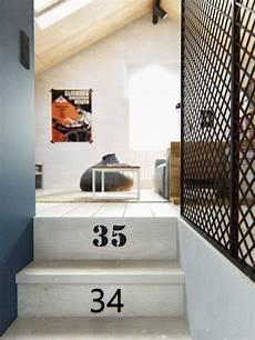 a duplex penthouse designed with scandinavian aesthetics industrial elements includes floor a duplex penthouse designed with scandinavian aesthetics