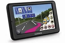 Navi Für Lkw - lkw navigation garmin bedeutet konzentration aufs