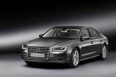 audi a8 l w12 price specs review and photos