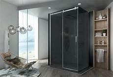 box doccia bricoman porta doccia roller scorrevole 117 119 5 h200cm vetro