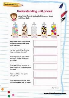 money worksheets ks2 giving change 2208 money maths activities uk money worksheets for primary school children theschoolrun