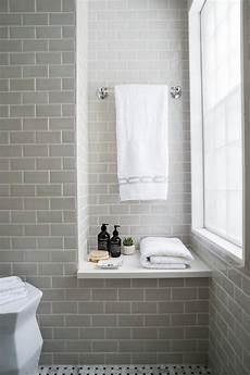 bathroom ideas tiles subway tile shower design ideas