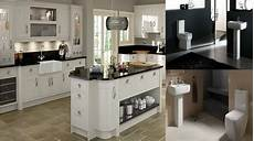 Kitchen Countertops Nassau County by Kitchen And Bathroom Remodeling Marble Tile Granite