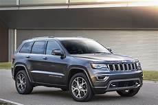 jeep grand new york international auto show