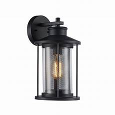 lighting inc lighting crichton transitional