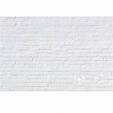 7x5ft Vinyl White Brick Wall Photography 7x5ft vinyl white brick wall photography background