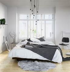Bett Vor Fenster Stellen Wann Ist Die Lage Vorteilhaft