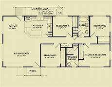 honsador house plans hale nanea enhanced with images cat house plans