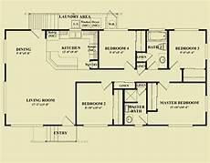 honsador house plans hale nanea enhanced with images cat house plans