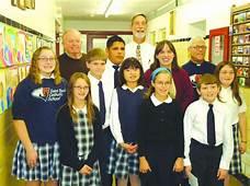 South Haven Tribune  Schools Education 42517South