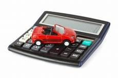 zinsen berechnen autokredit autokredit rechner 10 2019 tief zins jetzt sichern