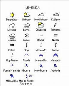 weather worksheets 14565 1000 images about tiempo on weather and in