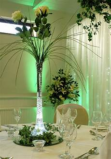 Base Led Vase Soliflore Mariage Pas Cher Table Mariage