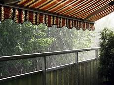 tende da sole e pioggia manutenzione tende da sole 7 cose da sapere gani tende