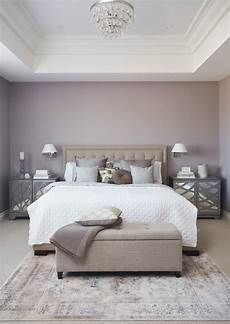 21 Bedroom Wall Colours Decorating Ideas Design