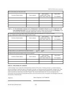 form sc isp 3210 download fillable pdf consent to
