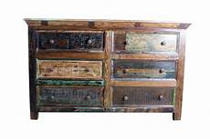 mexicali rustic dresser pine furniture mexican rustic furniture and home decor accessories