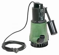 pompe a eau submersible installation d une pompe submersible pompe submersible
