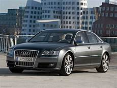 how to learn everything about cars 2005 audi tt spare parts catalogs audi s8 2005 exotic car wallpapers 032 of 66 diesel station