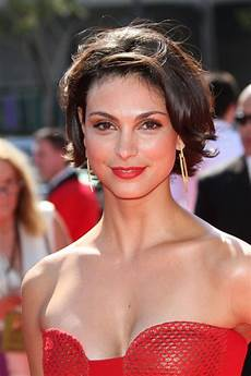 the 37 all time best morena baccarin photos and pictures