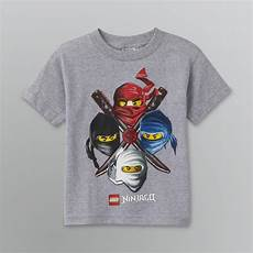 T Shirt Malvorlagen Kostenlos Ninjago Lego Boy S Graphic T Shirt Ninjago