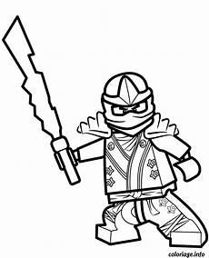 ninjago car coloring pages 16524 1457488552lego ninjago 2016 gif 670 215 831 pixels ninjago