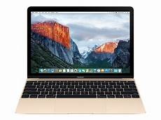 Apple Store Pc Portable Macbook Apple Mlhe2fn A 12 Or Pc Portable Inmac Wstore