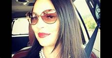Katherine Heigl 2020 Katherine Heigl Sur Instagram Le 4 Septembre 2020