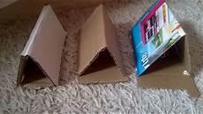faire une toile tuto comment faire une tente playmobil