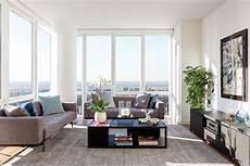 appartement new york properties luxury manhattan apartments for rent