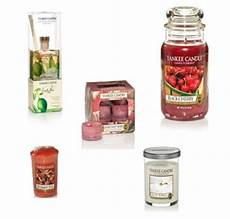 outlet candele lowry outlet yankee candle